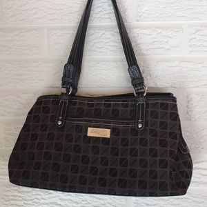 Nine West bag in very good condition